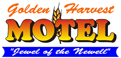 Golden Harvest Motor Inn